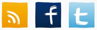 xarxes socials 7 i tria