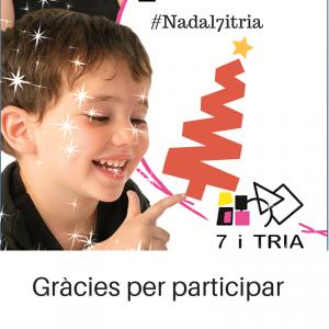 Gracies #Nadal7itria