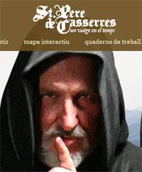 logo_casserres