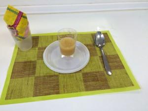 Crea de cigrons concurs menjador 7 i TRIA