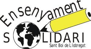 Col·laboració amb l'Associació Ensenyament Solidari