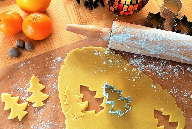 Activitats en família per no avorrir-se al Nadal