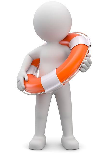 Servei de Prevenció de riscos laborals de 7 i TRIA