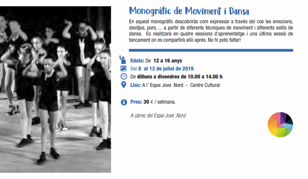 monografic-moviment-i-dansa